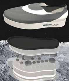 Nonehttp://interrete.org/moonwalker-shoes-startup-company-moonshine-crea-designs-gravity-defying-magnetic-shoes/