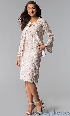 Shop Simply Dresses for homecoming party dresses a942a4de7ae