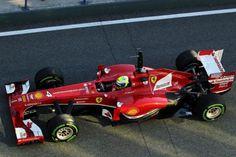 i test per le nuove gomme #pirelli si terranno in #bahrein il 17 dicembre! #news #f1news #formula1 #formulaone #formulaonefansforum #skysportf1hd #skysportnewshd #ferrari #redbull #mercedes
