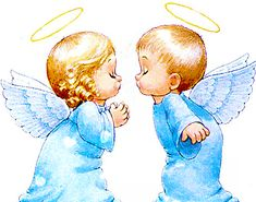 """Photo from album """"Ruth Morehead on Yandex. Angel Images, Angel Pictures, Christmas Angels, Christmas Art, I Believe In Angels, Image 3d, Angels Among Us, Holly Hobbie, Guardian Angels"""