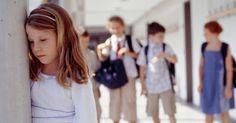 Copii si mamici: Adolescentii
