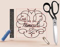 Echa un vistazo a mi proyecto @Behance: \u201cLas Mimizuku\u201d https://www.behance.net/gallery/25760343/Las-Mimizuku