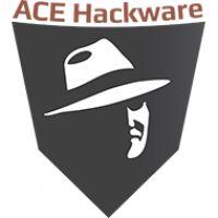 ACE Hackware | LetReach