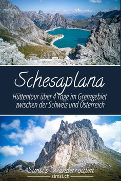 Places In Switzerland, Swiss Travel, Nature Adventure, Mountain Climbing, World Traveler, Wonderful Places, Fresco, Austria, Places To See