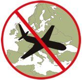Good to know!!! List of airlines banned within the EU - European commission