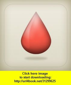 Bloodnote - Blood pressure control, iphone, ipad, ipod touch, itouch, itunes, appstore, torrent, downloads, rapidshare, megaupload, fileserve