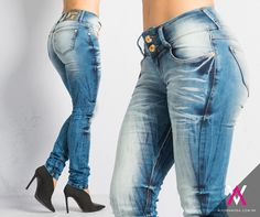 #fashion #look #calça #jeans #alvodamoda #mulher #girl #lookdodia
