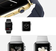 1200Pics – Apple Watch Giveaway! http://1200pics.com/contest/?ks_giveaway=1200pics-apple-watch-giveaway via @@1200pics