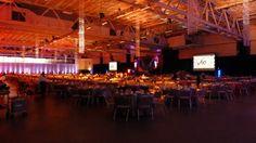 Duluth Event Lighting based in Duluth, MN provides up lighting, wedding lighting, tent lighting, prom lighting, bridal lighting, reception lighting. www.dulutheventlighting.com