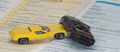 #Attualità: #Incidenti stradali: come sapere se il veicolo è assicurato? da (link: http://ift.tt/1ZdMN3t )