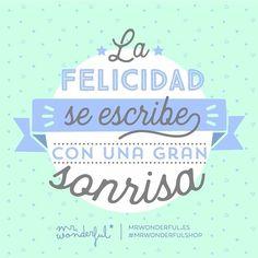pensamientos positivos amor felicidad http://ift.tt/2woBflS