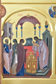 Best Icons, Byzantine Icons, Orthodox Icons, Kirchen, Church Interior, Religious Art, Fresco, Wallpaper, Jesus Christ