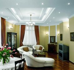 invitinghome.com - crown molding...    Please Share, Repin and Like Thanks