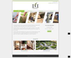 TGR Property Solutions Property Maintenance company based in Weybridge