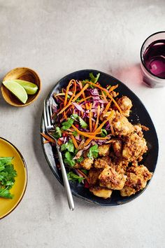 Chicken Satay, Butter Chicken, Come Dine With Me Ideas Recipes, Cooking Recipes, Healthy Recipes, Lean Recipes, Protein Recipes, Cooking Ideas, Joe Wicks Recipes