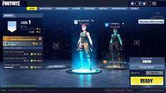 Secretly console first: A better approach to multi-platform game UI de