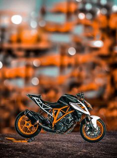 New bike cb background HD - Editing Background - Photo - AddPng Blur Image Background, Desktop Background Pictures, Blur Background Photography, Studio Background Images, Background Images For Editing, Background Hd Wallpaper, Black Background Images, Picsart Background, Hd Background Download