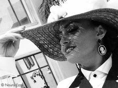 Light & Shadow  |  The Lady in Hat [II] . . . #iphonography #portrait #vsco #vscoportrait #rsa_portrait #rsa_bnw #portraitmood #portrait_shots #portraitphotography #postthepeople #earth_portraits #HighContrast #flair_bw #BlackAndWhite #bnw_captures #bw #bandw #subjectlight #shadowplay #lightandshadow #moodygrams #artofvisuals