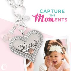 Personalized Mother's Day #Gifts from #OrigamiOwl. Order now! Custom engraving takes up to 14 business days! #mothersday #mothersdaygifts www.keller.origamiowl.com