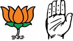 Congress wrests three Assembly seats from BJP in Rajasthan