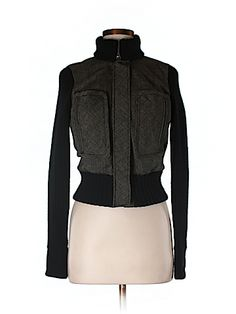 Tracy Reese Jacket for Women