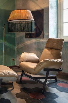 modernes design und raffinierter komfort das bietet ihnen der neue sessel jupiter sofort verleiht
