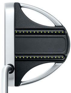 Cobra Golf, Golf Clubs, Fiber, Heels, Stuff To Buy, Heel, Low Fiber Foods, High Heel, Stiletto Heels