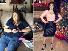 Weight loss, Find something that works for you and your lifestyle!, I have struggled with my weight my entire life. I've done all the diets and I even lost 65 lbs on weight watchers, Loose Weight, How To Lose Weight Fast, Body Weight, Fat Bride, Weight Loss Pictures, Keto For Beginners, Water Weight, Diet Drinks, Health Advice