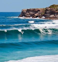 How amazing is this #surfing #spot #view, really? our vote is on very x infinity.