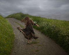 © Patty Maher - Roads Not Taken