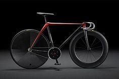 Mazda 「Bike by KODO concept(バイク・バイ・コドーコンセプト)」