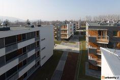 http://www.urbanity.pl/malopolskie/krakow/lindego-park,b6652
