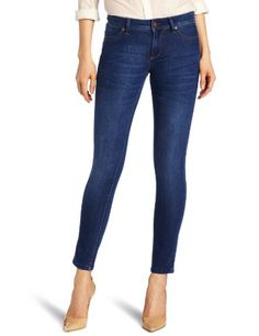 DL1961 Womens Emma Legging Jean, Panama, 24