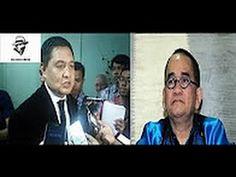 GEGER !! Ahmad Yani TEGAS Minta Ahok DITAHAN, Ruhut Sitompul MEMBANTAH d...