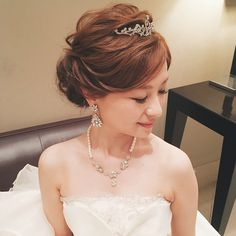 Short Haircut with Sass - 60 Short Shag Hairstyles That You Simply Can't Miss - The Trending Hairstyle Short Shag Hairstyles, Trending Hairstyles, Bride Hairstyles, Hairstyle Images, Black Hair With Highlights, Blonde Highlights, Short Wedding Hair, Wedding Hair Accessories, Curly Hair Styles
