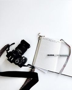 www.Langly.co - Stylish and sleek camera strap from Langly @joshua.vasko #camera #strap #langly