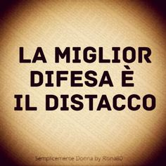 La miglior difesa è il distacco Morse Code Words, Journal Questions, Famous Phrases, Words Quotes, Sayings, Magic Words, Some Words, Believe In You, Funny Images