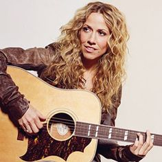 #SherylSuzanneCrow is an American country #singer, #songwriter and actress. http://on.fb.me/1Kxtr7a