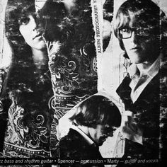 RIP Jefferson Airplane founder Paul Kantner.  TODAY / Surrealistic Pillow 1967: Today everything you want I swear it will all come true Today I realize how much I'm in love with you With you standing here I could tell the world What it means to love To go on from here I can't use words They don't say enough  Please please listen to me It's taken so long to come true It's all for you all for you #jeffersonairplane #starship #kantner #slick