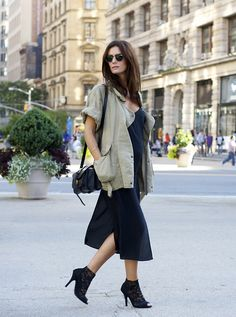 #175 (by Hedvig ...) http://lookbook.nu/look/4012920-175