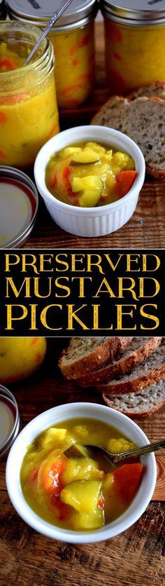 preserved-mustard-pickles