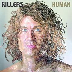 Rock Album Artwork: The Killers - Day & Age