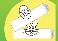 "#Vorarlberger Bloghaus: [ #KITs4KIDs ] Ostern: ""Eierbecher"" mit den Kinder... Karl Habsburg, Charlie Brown, Kids, Fictional Characters, Art, Egg Cups, Physical Science, Textbook, Education"