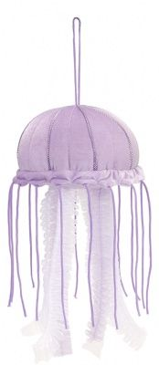 Purple Jellyfish Cuddlekins (Large) at theBIGzoo.com, a family-owned store. Check our sales & FREE Shipping.
