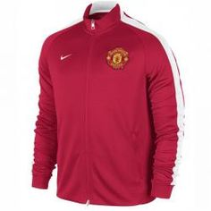 vêtements d'équipe nike - adidas Germany Anthem Track Jacket | adidas UK | Clothes I would ...