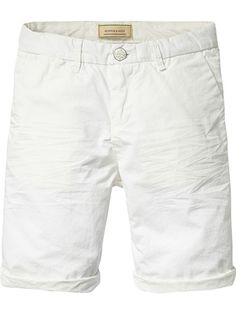 656dacd0788f6 Boys Designer Clothing and Accessories