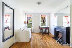 356 Avenue, Park Slope, Brooklyn, NY - for Sale Brooklyn Real Estate, Nyc Real Estate, Real Estate Sales, Park Slope Brooklyn, Brooklyn Heights, Floor Area Ratio, Bedford Avenue, Prospect Heights