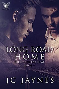 Long Road Home (Hill Country Heat Book 1), http://www.amazon.com/dp/B01KIMM2D2/ref=cm_sw_r_pi_awdm_x_N0r7xbDYFGXX5