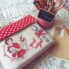 #crosswork #craft #crossstitch #cross_stitch #needlework #handmade #instacraft…