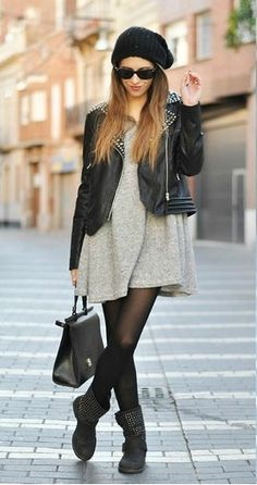 winter | A list by aliceveronese5 | FASHIOLISTA | love your style!